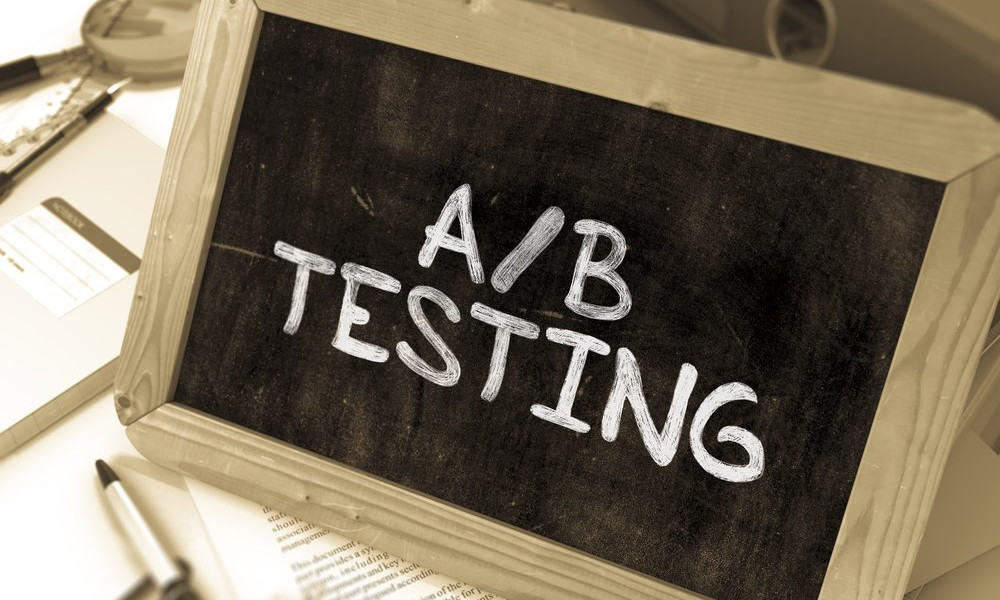 The Best Headline A/B Testing Tools (And Why You May Not Want to Use Them)