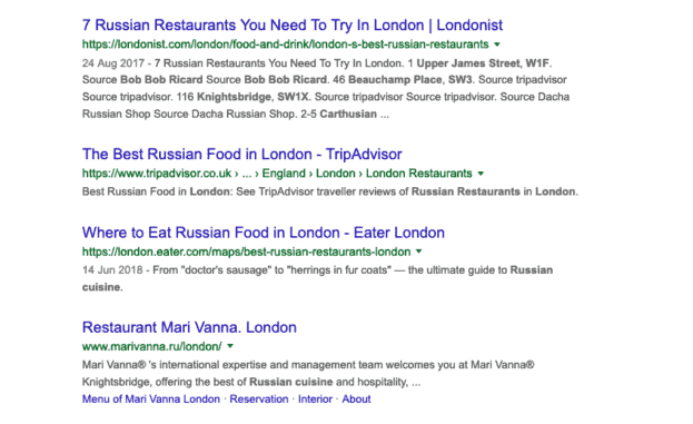 page title search example